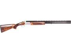 ATI Cavalry SVE Over/Under 12 Ga Walnut/Blued