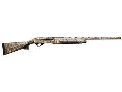"""Weatherby Element Waterfowl Semi-Auto 20ga 28"""" 3"""" Synthetic Stk Realtree Max-5"""