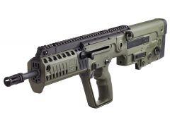 """IWI Tavor X95 Semi-Auto 223/5.56 NATO 16.5"""" 30+1 OD Green/Black"""