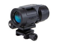 SOJ3M001 Sig Sauer Juliet3-Micro 3x Magnifier
