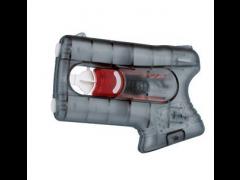 Kimber PepperBlaster II - Grey