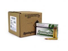 Remington UMC .30-06 Springfield 150 Grain MC (Case)