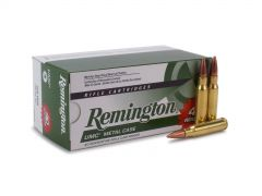 Remington UMC .308 Win 150 Grain FMJ