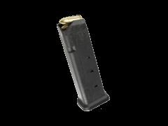 MAG661-BLK Magpul PMAG 21 GL9 9mm 21 Round