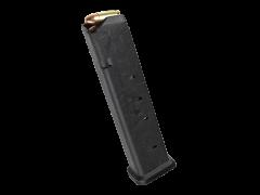 MAG662-BLK Magpul PMAG 27 GL9 Glock 9mm Magazine - 27 Round