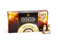 Federal Premium HST .45 ACP 230 Grain JHP