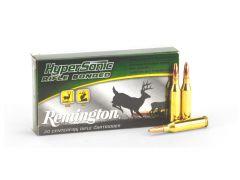 Remington Hypersonic .243 Win 100 Grain BSP Case PRH243WC-CASE