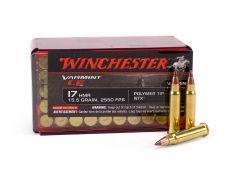 Winchester .17 HMR 15.5 Grain NTX