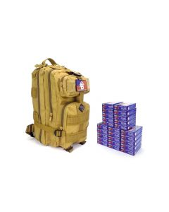 RTAC .223 Rem Assault Backpack - American Eagle AE223J