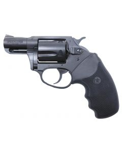 Charter Arms Undercover Standard 38 Special Black/Blued