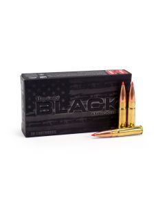 Hornady Black .300 Blackout 208 Gr AMAX Subsonic