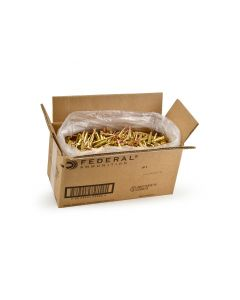 Federal American Eagle .223 Rem 55 Grain FMJ (Bulk)