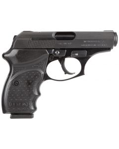 Bersa Thunder Concealed Carry  380ACP 8+1