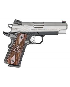 "Springfield 1911 EMP Champion 9mm 4"" 10+1 Cocobol/Black/Stainless"