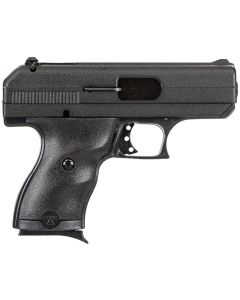 Hi-Point 9mm 8+1 Black