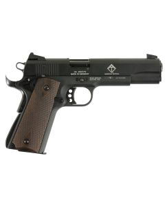 "German Sports Guns GSG1911 22LR 5"" 10+1"