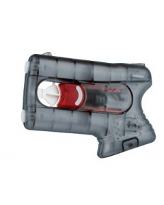 Kimber PepperBlaster II - Grey