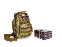RTAC .308/7.62 Tactical Sling Pack - PMC 308B
