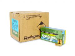 Ammunition Depot LF45APA Case - Remington Disintegrator 45 ACP 175 Grain Lead-Free Plated Frangible
