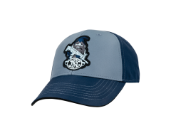 FN Tactical Gnome Hat - Blue
