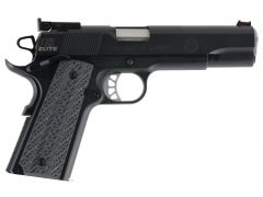 Springfield 1911 Range Officer Elite Target 9mm 9+1 Black