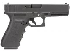 Glock G20 Short Frame 10mm 10+1 Black