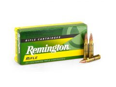 Remington 6.8 SPC 115 Grain OTM