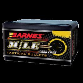 Barnes Bullets Tac-tx, Brns 30358 .308 110 Tac-tx Fb 50 30358