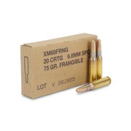 www.ammunitiondepot.com