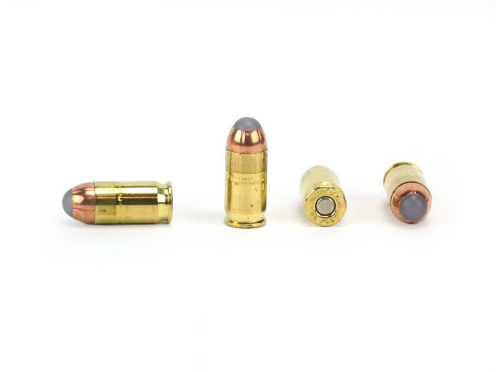 Cor-Bon Glaser Pow'R Ball  380 ACP 70 Grain JHP - 20 Round Box