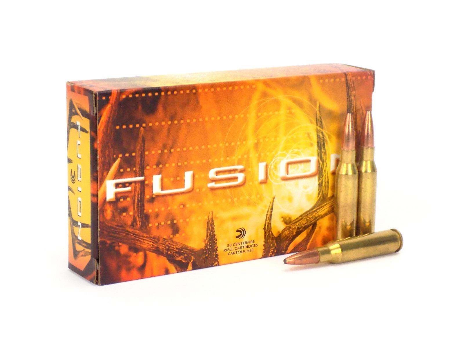 7mm-08 Ammo - Bulk 7mm-08 Bullets - Ammunition Depot