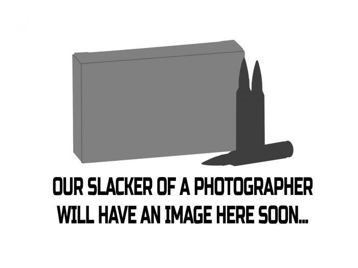 Heckler & Koch Factory USP 9mm 15 Round Magazine