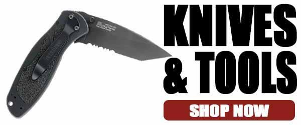 Buy popular Brand Name Knives online