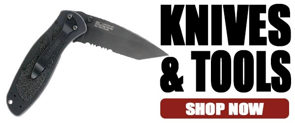 Buy popular Brand Name Knives online