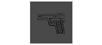 Guns Rifles Pistols Shotguns AR15 AK47