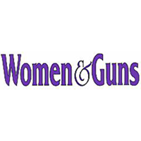 Women and Guns