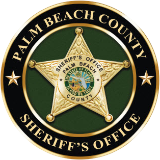 Palm Beach Sheriff's Office