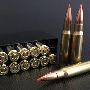 Buy Ammo and Guns Online! - Cheap Ammo and Gun Prices at Ammunition