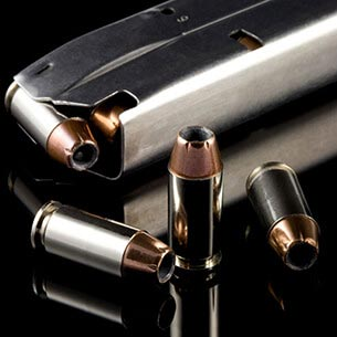 Buy Ammo and Guns Online! - Cheap Ammo and Gun Prices at